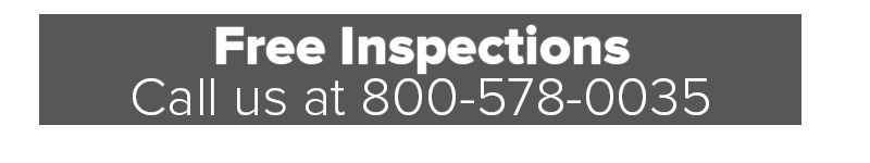 Free-Inspections