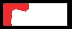 logo-white235